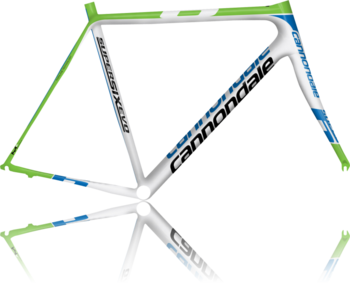 supersix-evo-frame-green.png
