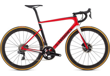 90618-03_SW-TARMAC-MEN-SL6-DISC-DI2-FLORED-METWHTSIL-BLK_HERO.jpg