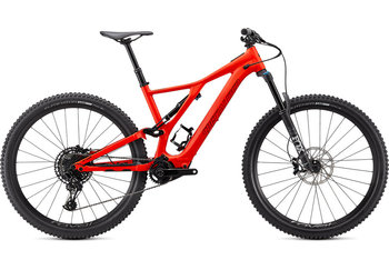 https://cycleshop-fun.com/assets_c/2020/03/96820-51_LEVO-SL-COMP-RKTRED-BLK_HERO-thumb-350x243-2068.jpeg