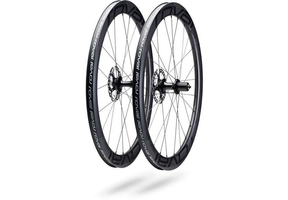 https://cycleshop-fun.com/images/30018-570_WHL_CL-50-DISC_SATIN-CARBON-BLK_HERO.jpg