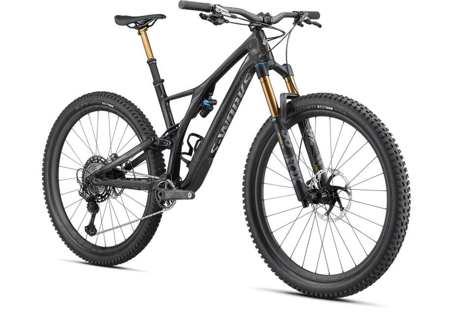 https://cycleshop-fun.com/images/93320-03_SJ-SW-CARBON-29-CARB-BLKCP_FDSQ.jpeg
