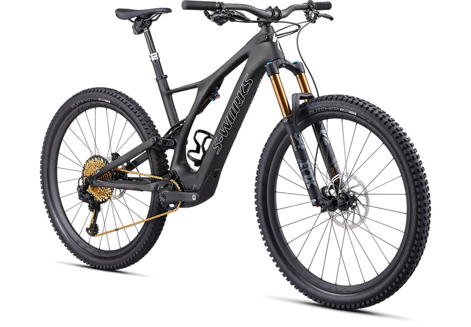 https://cycleshop-fun.com/images/96820-00_LEVO-SL-SW-CARBON-CARB-BLK-CHRM_FDSQ.jpeg
