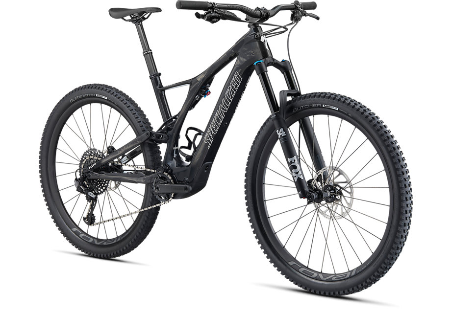 https://cycleshop-fun.com/images/96820-30_LEVO-SL-EXPERT-CARBON-CARB-WHT_FDSQ.jpeg