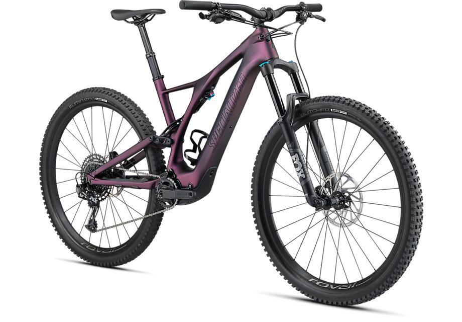 https://cycleshop-fun.com/images/96820-52_LEVO-SL-COMP-CARBON-CSTBRY-BLK_FDSQ.jpeg