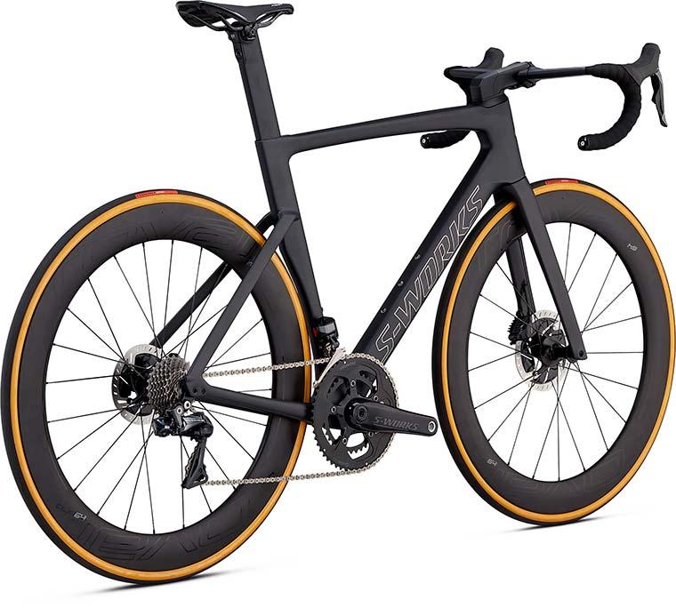 https://cycleshop-fun.com/images/97819-0049%20%281%29.jpg