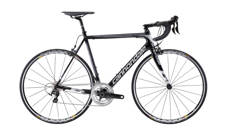 http://cycleshop-fun.com/images/supersix_evo_3_ultegra_blk_1.png