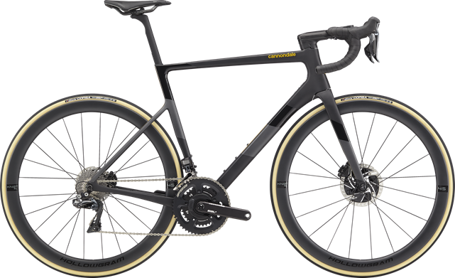 https://cycleshop-fun.com/images/usnxwacgtyehd2mfkbhm.png